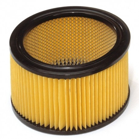 Ghibli Compact 3 hovedfilter