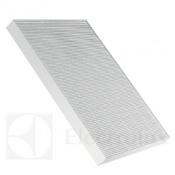 EF114 Hepa13 Filter til EAP300 Air Cleaner